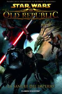 sw-the-old-republic-sangre-