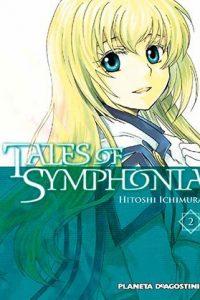 tales-of-symphonia-n-02_9788415921721