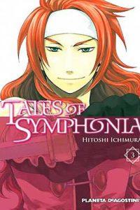 tales-of-symphonia-n-03_9788415921738
