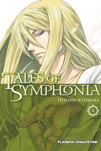 tales-of-symphonia-n-04_9788415921745