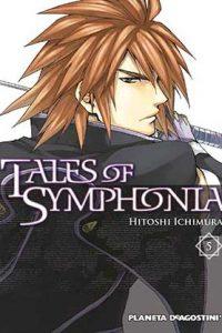 tales-of-symphonia-n-05_9788415921752