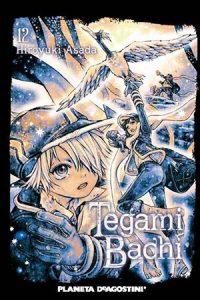 tegamibachi-n-12_9788468480046