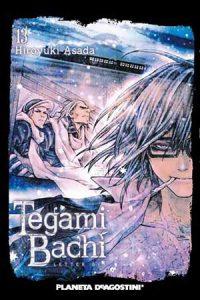 tegamibachi-n-13_9788468480053