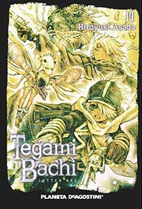 tegamibachi-n-14_9788468480060