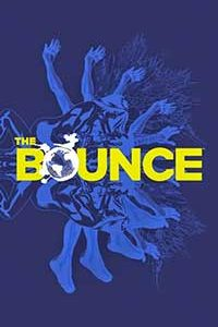 the_bounce