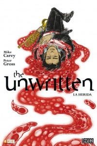 the_unwritten_num8