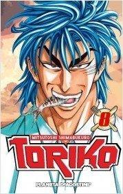 toriko-n-08_9788415821601