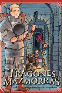 tragones_y_mazmorras_dungeon_meshi_1_grande
