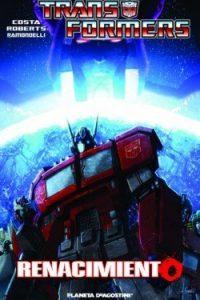 transformers-renacimiento_01g