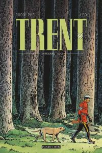 TRENT-INT-01_cover.indd