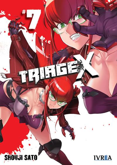 triagex07