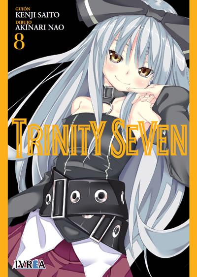 trinityseven08