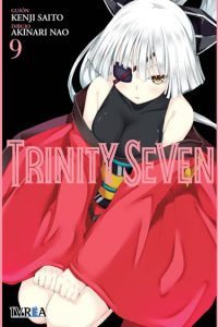 trinityseven09
