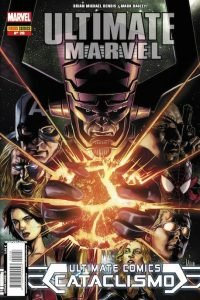 ultiamte-marvel-26