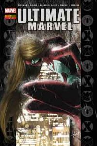 ultimatemarvel04