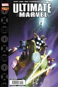 ultimatemarvel20