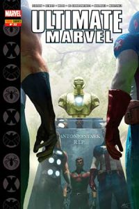ultimatemarvel22
