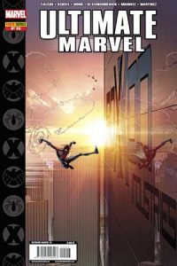 ultimatemarvel23