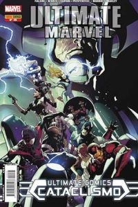 ultimatemarvel25