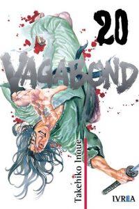 vagabond20hs