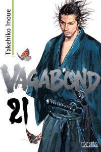 vagabond21hs