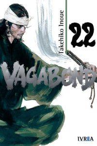 vagabond22hs