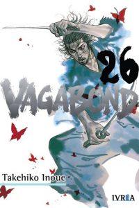 vagabond26hs