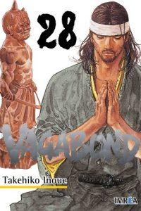 vagabond28hs