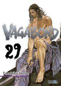 vagabond29hs