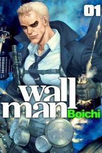 wallman_1_medium