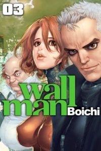 wallman_3_small