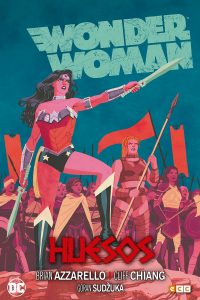 wonder_woman_6_huesos