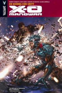 x-o-manowar-vol-5