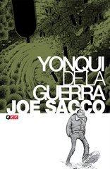 yonqui_de_la_guerra_156