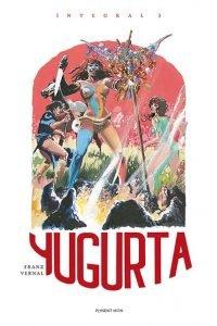YUGURTA_03_COVER.indd