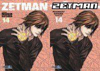 zetman_14