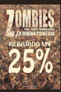 zombies-n1_9788415480105