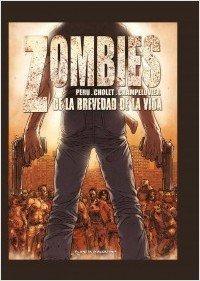 zombies-n2_9788415480808